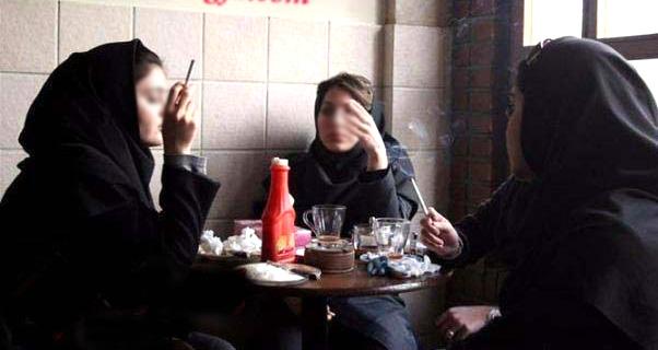 سیگار هر سال ۶٠ هزار ایرانی را میکشد