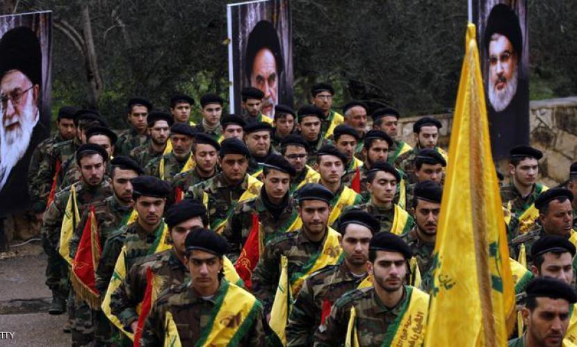شورای همکاری خلیج حزب الله لبنان را يك گروه تروریستی دانست
