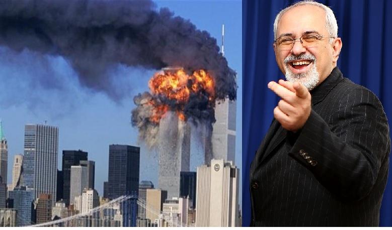 راسته که میگن، تروریسم آخر و عاقبت نداره