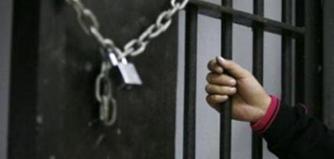 گزارشی از بند زنان زندان اوین به همراه مشخصات زندانیان سیاسی محبوس