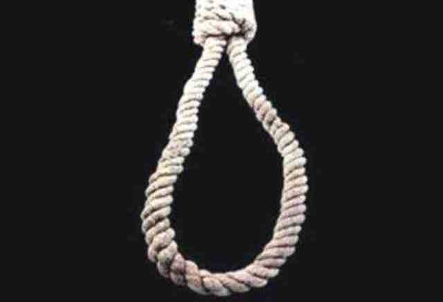 صدور چهار حکم اعدام در خراسان شمالی