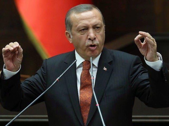قرهباغ: اردوغان، روسیه را به جانبداری از ارمنستان متهم کرد