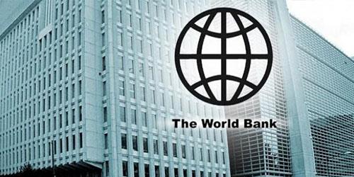 میدل ایست: بانک جهانی فاصله خود را از رژیم ایران را حفظ میکند
