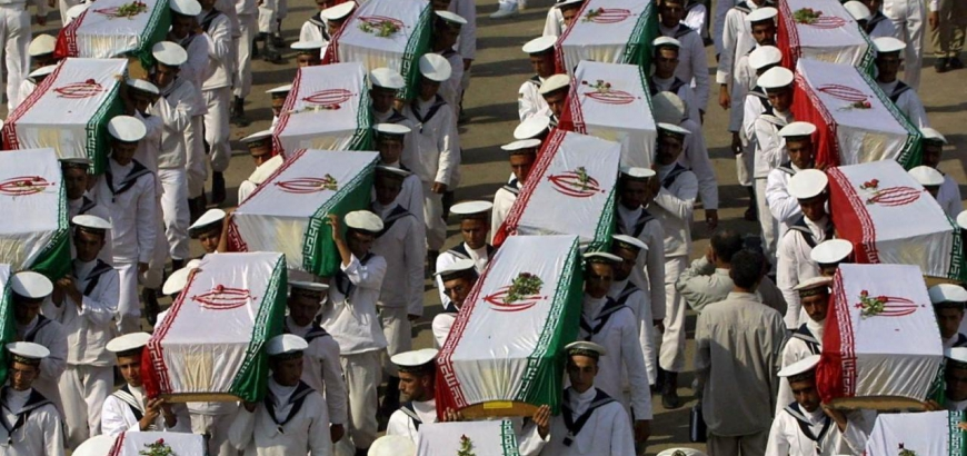 کشته شدن 136 نفر از نیروهای رژیم اسد و حامیان ایرانی وی