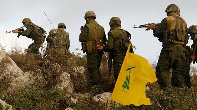 مصطفی بدرالدین از فرماندهان مهم حزب الله لبنان در سوريه کشته شد