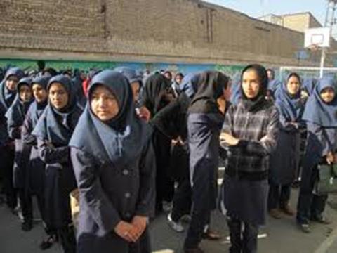 اقامت دانشجویان تبعه افغانستان در ۱۹ استان ایران ممنوع شد