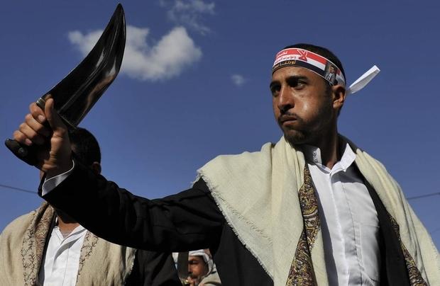 حوثیها هزاران بار آتشبس در يمن را نقض کردهاند