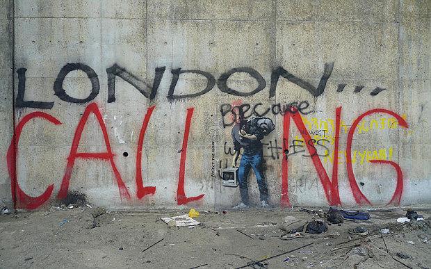ایرانیها در رتبه اول تقاضای پناهندگی در انگلستان هستند