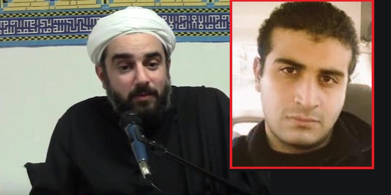 آیا عامل اصلی ومحرک کشتار همجنسگرایان اورلاندو یک روحانی ایرانی بود؟
