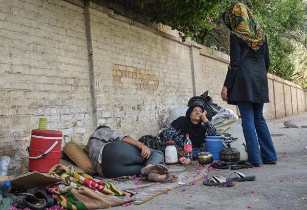 اختلاس گران و دزدان ایرانی در کانادا چه می کند؟