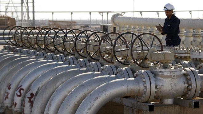 قیمت نفت برنت به کمتر از 47 دلار رسید
