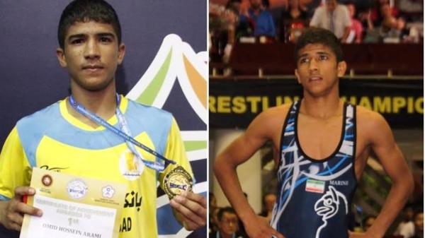 نوجوانی از سیستان و بلوچستان قهرمان آسیا شد اما پول بلیط بازگشت به شهرش را ندارد
