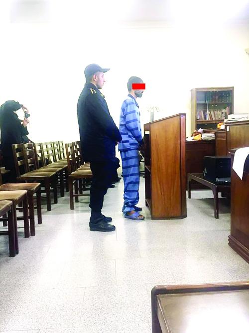 زندان تهران بزرگ؛ دستکم ۵۲ جوان زیر ۳۲ سال در انتظار اعدام