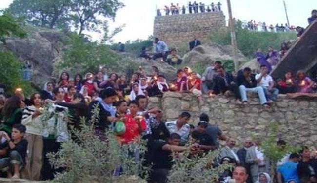 سازمان ملل متحد:داعش مرتکب نسل کشی علیه ایزدی ها شده است