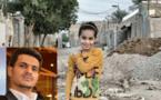 جامعه احوازي يكي بعد از ديگري خود را مي سوزانند / نويسنده:ناصر عزيز