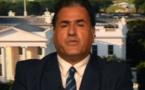 کدامیک برای ترکیه خطرناکترند؛ بشار اسد یا کُردها؟/ د. حسن هاشمیان