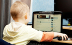 شبکه های اجتماعی فوق العاده مخصوص کودکان