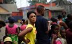 ده ها تن بر اثر بیماری تب زرد در برزیل جان باختند