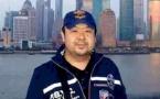 مشخص شدن مرگ برادر رهبر کره شمالی +ویدیو