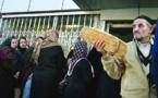 چند تکنیک مهم برای حصول نان در ایران