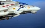 بازخوانی تاریخ/ ماجرای برخورد نظامی ایران و سعودی در آسمان