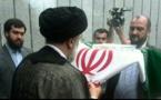 بازنده بزرگ انتخابات؛ برجام های دیگر در راه/ منصور امان