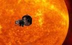 ویدیوی نخستین ماموریت جدید ناسا برای رسیدن به قلب خورشید