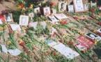 ویدیوی اعترافات خزعلی در مورد خشونت دهه 60 و اعدام های دسته جمعی