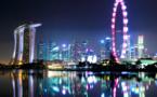 کشورهای صاحب سریعترین وایفای دنیا
