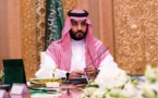بازتاب گسترده و مثبت رسانه های بین المللی نسبت به ولیعهدی شاهزاده محمد بن سلمان