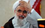 فیلم گفتگوی جنجالی فلاحیان وزیر اطلاعات سابق ایران