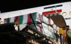 کشته شدن چهارده تن از اعضای گروه تروریستی سپاه پاسداران ایران در سوریه