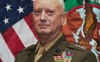 آمریکا 350 میلیون دلار کمک مالی به ارتش پاکستان را لغو کرد