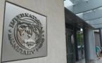 صندوق بینالمللی پول از کاهش رشد اقتصادی بریتانیا و آمریکا در سال جاری خبر داد
