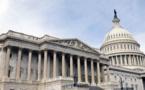 تحریم های جدیدی علیه ایران در گنگره آمریکا تصویب شد