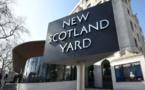 تجاوز یک پزشک به بیش از 118 نفر از بیماران خود در شرق لندن