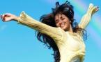 اگر می خواهید شاد باشید این 10 عادت را ترک کنید