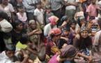 میانمار نیز تحت مداخلات ایران در آتش خشونت قومی سوخت