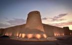 کاخ  ابراهیم در الهفوف .. تحفه ای از میراث سعودی