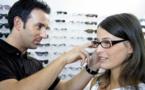 نکاتی که باید در هنگام خرید عینک رعایت کنید