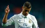 ویدیوی کریستیانو رونالدو، 412 گل در 400 مسابقه با رئال مادرید