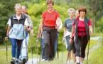 پیاده روی روزانه و تاثیر مثبت آن بر جسم و روح