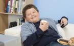 سازمان بهداشت جهانی: تعداد کودکان و نوجوانان مبتلا به چاقی 'ده برابر شده است'