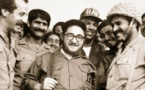 اعتراف یکی از فرماندهان سپاه تروریستی پاسداران به قتل عمد رهبران سیاسی ملت ترکمن در گنبد