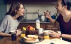 رایج ترین دلایل جدایی زوج ها از هم چیست