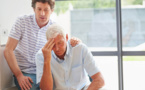 تشخیص و پیشگیری از آلزایمر قبل از مبتلا شدن