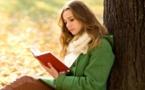 ده توصیه برای پر کردن اوقات فراغت