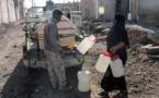 بیتوجهی مسئولان به وضعیت فاجعهبار خوزستان