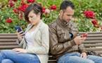 اگر گوشی موبایلتان را دو دستی چسبیده اید، بخوانید...