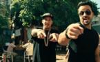 پربینندهترین آهنگ تاریخ یوتیوب جوائز گرامی لاتین را درو کرد